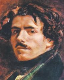 """Projection en avant-première à Paris du documentaire """"Eugène Delacroix, d'Orient et d'Occident"""" qui revient sur le séjour mémorable du peintre français au Maroc"""