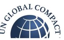 Le Maroc appelle à une contribution agissante de l'UPA au futur Pacte mondial sur les migrations