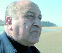 L'honneur à la philosophie marocaine : Mohamed Sabila, parcours d'un philosophe engagé