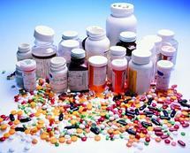Plaidoyer pour abroger les taxes sur les médicaments
