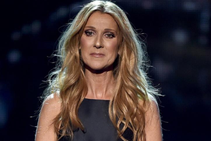 Céline Dion bientôt opérée