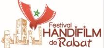 Lever de rideau sur la 12ème édition du Festival Handifilm