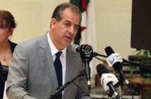 Mondial 2026 : A propos du soutien de l'Algérie à la candidature du Maroc