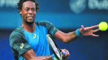 Un tableau relevé pour la 34ème  édition  du Grand Prix Hassan II de tennis