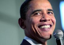 La Maison Blanche change sa stratégie de sécurité nationale : Obama enterre la rhétorique guerrière de Bush