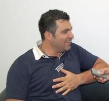 Karam Faris : Le Maroc est très riche en musiques et en talents