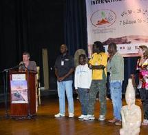 Septième rencontre internationale du film transsaharien : Echanges et émotions au rendez-vous