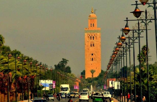 Les réformes judiciaires entreprises au Maroc, une source d'inspiration pour les pays africains