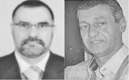 D'anciens cadres du Polisario témoignent : Les séparatistes tentent de faire diversion pour cacher leurs échecs