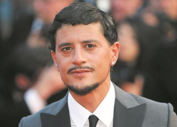 Saïd Taghmaoui boudé par le cinéma français