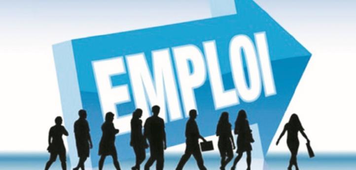 Plaidoyer pour l'implication de l'entreprise et de la région dans le processus d'insertion des jeunes