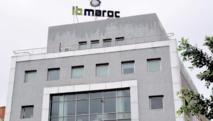 Dégradation de la situation d'IB Maroc en 2017