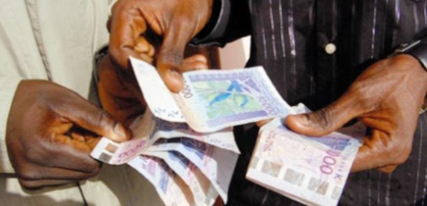 Corruption en Afrique La thérapie par l'exemple