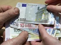 A quand l'effondrement de la zone euro ?