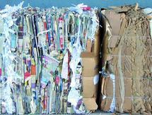 Collecte et recyclage des vieux papiers et cartons au Maroc : L'industrie papetière a mal à ses déchets