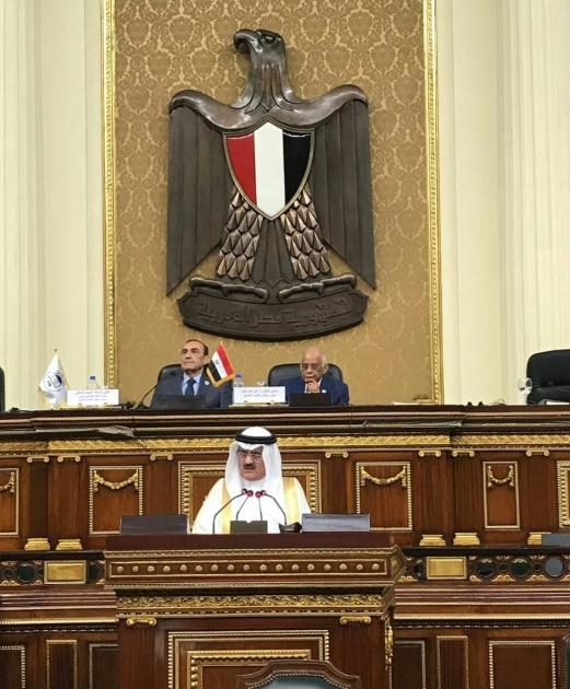 Habib El Malki : Les concepts que nous adoptons ne permettent plus de percevoir notre véritable réalité