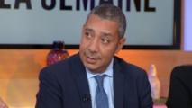 Mustapha Laabid attire l'attention sur la gravité des provocations des ennemis de notre intégrité territoriale