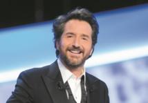Edouard Baer maître des cérémonies du Festival de Cannes