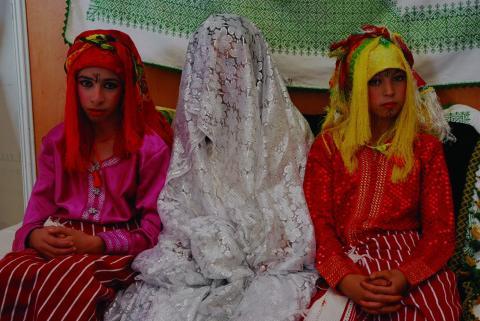 Le mariage des mineurs, une aberration appelée à disparaître