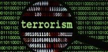 Quelles stratégies pour empêcher l'exploitation des moyens numériques de communication par les groupes terroristes ?