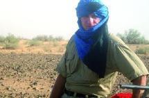 Film transsaharien de Zagora  : Les nomades marocains dans un documentaire russe