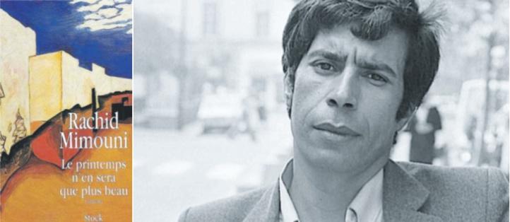Rachid Mimouni : Une œuvre, un destin