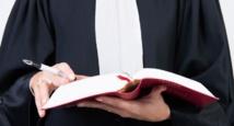 La dynamique du métier d'avocat au Maroc aux niveaux des lois et de l'organisation