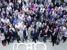 """Célébration de la Journée mondiale de l'Environnement : Un monde à """"zéro carbone"""" est-il possible ?"""