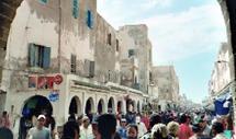 Essaouira : Le patrimoine bâti sous la loupe des écoliers