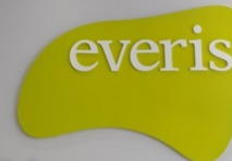 Everis prévoit le recrutement de 100 nouveaux professionnels en 2018