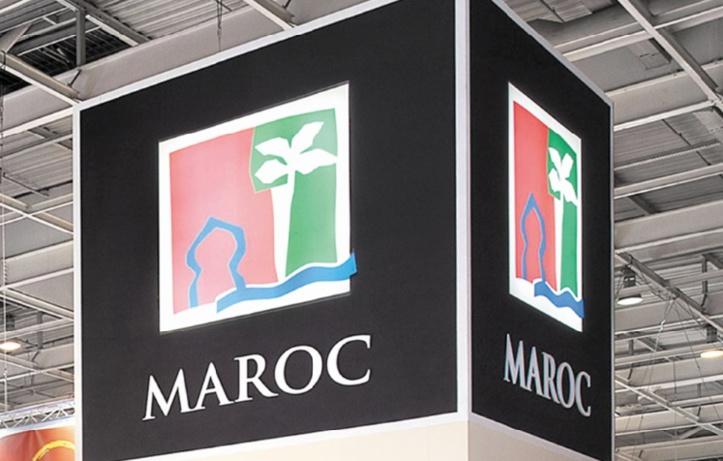 Braquer les projecteurs sur la destination Maroc auprès de la région sud de l'Espagne
