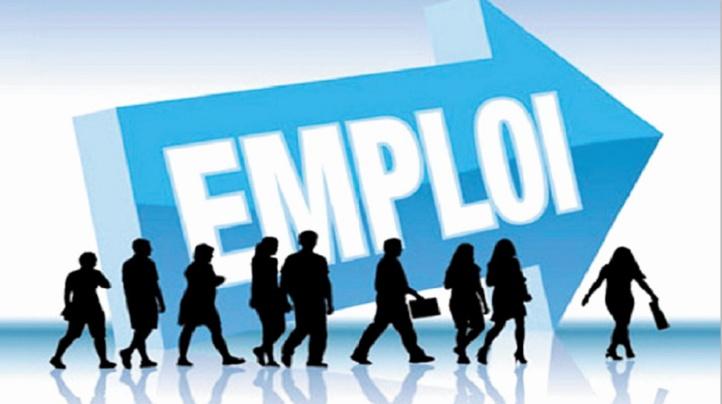 Jackpot à l'horizon 1,2 million d'emplois promis