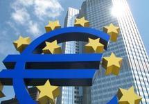 La monnaie unique européenne à un nouveau plancher au-dessous de 1,20 $ :  Crise de l'euro: le Maroc est-il menacé ?