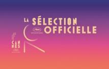 Godard, Spike Lee, Panahi et Srebrennikov en compétition au Festival de Cannes