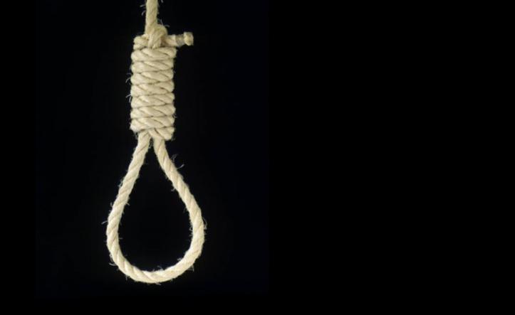 A abolir : La peine capitale inculque une culture de vengeance et de sang