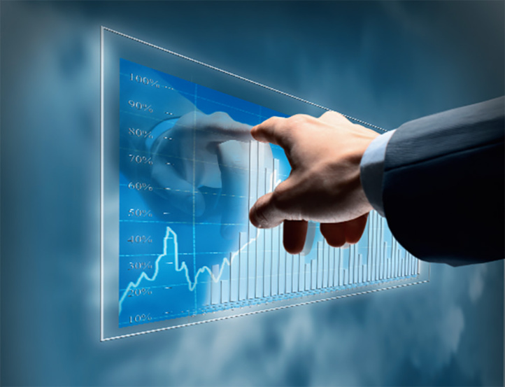 Accélération attendue de la croissance économique au deuxième trimestre