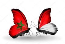 D'importantes opportunités s'offrent à Rabat et à Jakarta dans le tourisme
