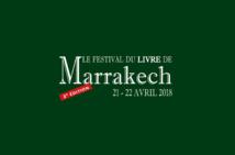 Le Festival du livre de retour à Marrakech