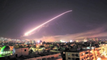Syrie : La stratégie américaine toujours dans le flou et la diplomatie dans l'impasse