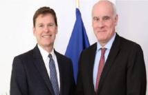 Le représentant de l'UE auprès de l'ONU fustige le Polisario