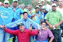 Grève de 48 heures et sit-in à Casablanca : La colère gronde chez les agents de nettoyage