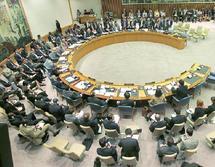 Après l'adoption par le Conseil de sécurité d'un quatrième train de sanctions : L'Iran souffle le chaud et le froid