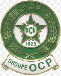 Pluie de buts à Khouribga : L'OCK accroché par le Difaâ