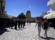 Création à Sousse du Réseau des partis démocratiques d'Afrique du Nord