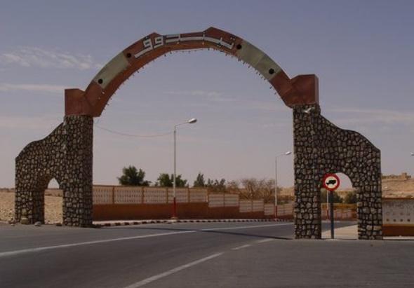 Dénonciation unanime de la guerre secrète menée par l'Algérie contre le Maroc