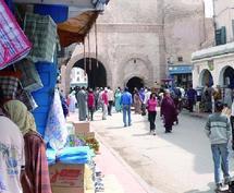 Municipalité d'Essaouira : Le compte administratif sous la loupe de la justice