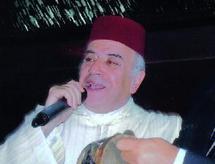 Bajeddoub - Souiri : Les porte-étendards