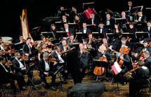 L'Orchestre philharmonique du Maroc à Casablanca et à Rabat : Les grands classiques en plein air