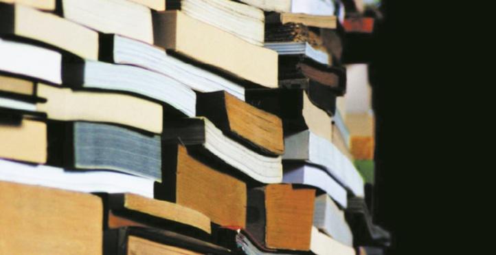 Parlez-moi de littérature-monde : Nécessité de repenser l'Autre