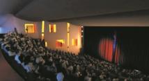 Bientôt un projet de documentation du théâtre marocain